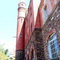 140m² – Old Castle Brewery Building Studio Beach Road Woodstock