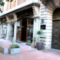 40m² – Equity House Ground Floor St Georges Mall Cape Town