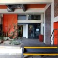 115m² – Sunrise Park 3rd floor commercial office / unit, Ndabeni