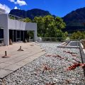 2,237m² – Sunclare entire floor available in Dreyer Street Claremont.