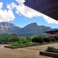 89m² – Office space available in the heart of Claremont/Newlands!