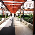 172m² – Great ground floor space at the upmarket Great Westerford in Newlands