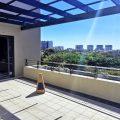 486m² – Knowledge Park spacious 1st floor unit, Century City