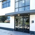 900m² – Warehouse & Offices To Let in Paarden Eiland