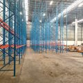 3,572m² – Greenfields Business Park Warehouse/ Distribution Centre to let in Airport Industria