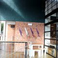 227m² – Masons Press 2nd floor open plan studio Ravenscraig Road Woodstock
