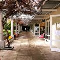 35m² – Rare opportunity to have your own space in the gorgeous centre, Courtyard 53 Constantia
