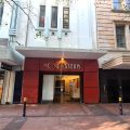 112m² – The Colosseum 3 St Georges Mall Cape Town City