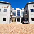 169m² – Canal Edge 2, 2 Fountain road, Tyger Waterfront, Tygervalley