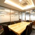 143m² – 2nd floor office space available at Pam Golding on Main Kenilworth
