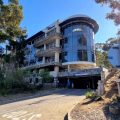 814m² – A stunning 2nd floor corporate office situated in the well maintained Tygerberg Park in Plattekloof.