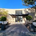489m² – A neat ground floor office space available in the well positioned Uitzicht building in Tygerberg Park.