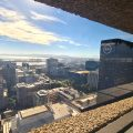 590m² – Office space to let at The Box Lower Burg Street, Cape Town