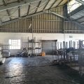 500m² – Warehouse with office to let on cnr, 1st & 4th Streets, Montague Gardens