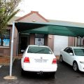 148m² – M5 Freeway Business Park upper Camp Road Maitland