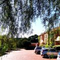 788m² – Outstanding value for money in the popular Lonsdale Business complex in Pinelands