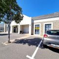 FOR SALE: 102m² – A neat mini unit available for sale in the secure Platinum Junction business park in Marconi Beam!