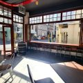 185m² – Incredible opportunity for  a restauranteur in Loop Street Cape Town!