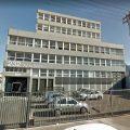 880m² – Ground floor warehouse/ factory in secure building in Albert Road Woodstock