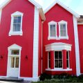 367m² – Portswood Ridge double storey Victorian Building with amazing landscaping V&A Waterfront
