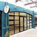 68m² – Masons Press Ground floor unit to let in Ravenscraig Road Woodstock