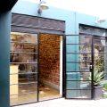 68m² – Creative Ground Floor Studio Space to let Ravenscraig Road Woodstock
