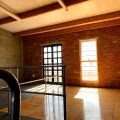 117m² – Old Timber yard multi purpose unit in 7th Avenue Maitland