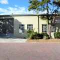 425m² – Maitland Industrial Park Ground Floor unit Voortrekker Road Maitland