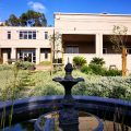 490m² – Located in the popular secure Steenberg Business Park, this office is turn key.