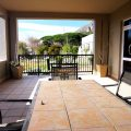 515m² – Stylish ground floor space in spotless condition in Silverwood Steenberg Office Park