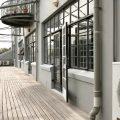 FOR SALE: 125m² -Trendy 1st Floor office in Dunkley Square, Barnett Street Gardens