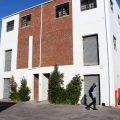 354m² – 7th Ave Park ground floor warehouse 7th Avenue Maitland
