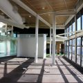 739m² – The District 6th floor office Sir Lowry Road Woodstock