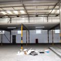 761m² – Carpenters Yard – New Development large warehouse in Voortrekker Road Maitland