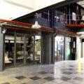 70m² – Woodstock Exchange ground floor retail unit cnr Albert & Station Roads Woodstock