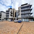 911m² – A modern corporate office space available on the ground floor in Avanti Office Park, Tygerfalls.