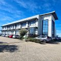 2,320m² – Prime investment opportunity with optional leaseback in secure & sought after Business Park!