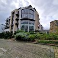 297m² – A stunning ground floor office space available at Avanti Office Park, South block in Tygerfalls.