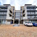 414m² – A stunning 2nd floor office space available in Avanti Office Park, Tyger Falls.