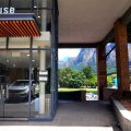 163m² – Aska House perfect location in the heart of Claremont/Newlands.