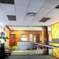 615m² – Claremont Central 5th floor premium AAA Grade office, Claremont