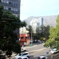 148m² – Urban Hub character 1st floor studio to let in Dorp Street Cape Town