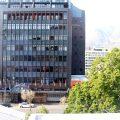 115m² – Urban Hub 2nd floor studio in Dorp Street, Cape Town