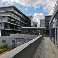 1,500m² – Boulevard 1st floor get up to 50%  off your first 2 years rental in Woodstock!