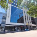 1,131m² – Atlantic City funky fresh office space is ready to be filled Foreshore, CBD!